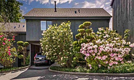 212-4001 Mt Seymour Parkway, North Vancouver, BC, V7G 1Z3