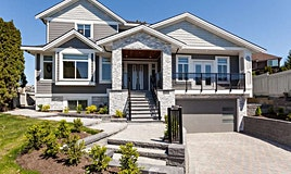 5962 181a Street, Surrey, BC, V3S 5P3