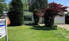 8768 157 Street, Surrey, BC, V4N 1G7
