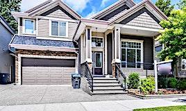 12555 67 Avenue, Surrey, BC, V3W 1V7