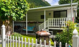 1-30860 Trans Canada Highway, Hope, BC, V0K 2S0