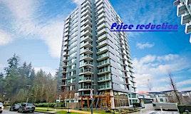 308-5728 Berton Avenue, Vancouver, BC, V6S 0E5