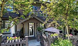 108-1480 Southview Street, Coquitlam, BC, V5E 0G5