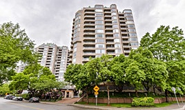 904-1045 Quayside Drive, New Westminster, BC, V3M 6C9