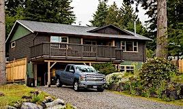 1258 Fitchett Road, Gibsons, BC, V0N 1V4