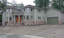8869 Edinburgh Drive, Surrey, BC, V3V 6R7