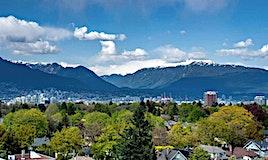 901-4083 Cambie Street, Vancouver, BC, V5Z 0G9
