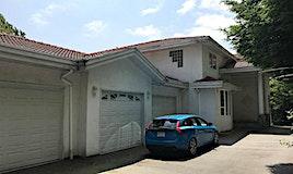 28640 123rd Avenue, Maple Ridge, BC, V2W 1M1