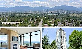 2202-4505 Hazel Street, Burnaby, BC, V5H 4T1