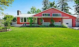 33762 Rockland Avenue, Abbotsford, BC, V2S 1T7