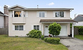5767 Dolphin Street, Sechelt, BC, V0N 3A0