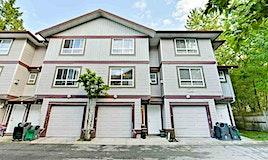 52-12730 66 Avenue, Surrey, BC, V3W 1P3