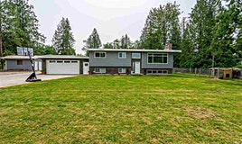 25034 36th Avenue, Langley, BC, V4W 1Z1