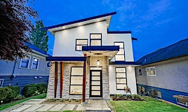 1106 Edinburgh Street, New Westminster, BC, V3M 2V7