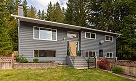 40523 N Highlands Way, Squamish, BC, V8B 0P3