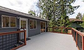 40523 N Highlands Way, Squamish, BC, V8B 0P3