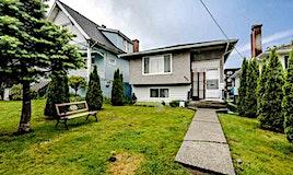 6983 Arcola Street, Burnaby, BC, V5E 1H5