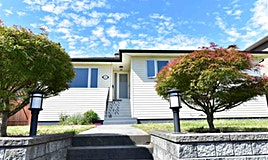 5809 Sumas Street, Burnaby, BC, V5B 2T3