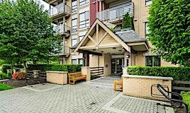 204-5811 177b Street, Surrey, BC, V3S 4J4