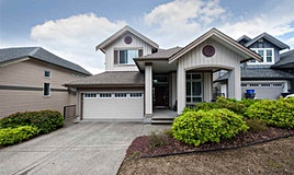 1328 Soball Street, Coquitlam, BC, V3N 3H7
