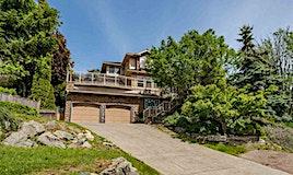 35891 Graystone Drive, Abbotsford, BC, V3G 1G1
