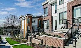 14-20087 68 Avenue, Langley, BC, V2Y 0Y4