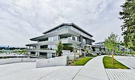 301-768 Arthur Erickson Place, West Vancouver, BC, V7T 0B6