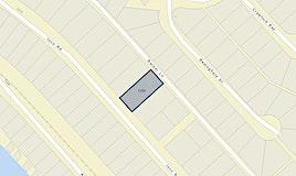 Lot A-1209 Ioco Road, Port Moody, BC, V3H 2W9