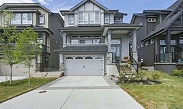 23861 103a Avenue, Maple Ridge, BC, V2W 1G3
