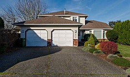 44729 Kimberly Place, Chilliwack, BC, V2R 2Z1