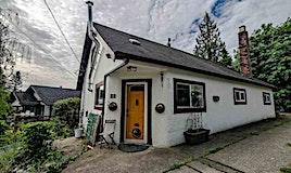 38 Agnes Street, New Westminster, BC, V3L 1E1