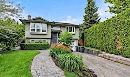 13019 61b Avenue, Surrey, BC, V3X 2G4