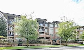 105-5740 Toronto Road, Vancouver, BC, V6T 1L2