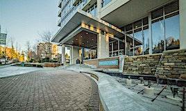 3005-7090 Edmonds Street, Burnaby, BC, V3N 0C6