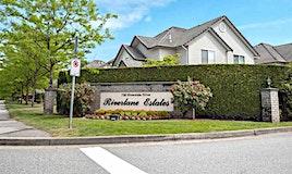 53-758 Riverside Drive, Port Coquitlam, BC, V3B 7V8