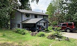 867 Reed Road, Gibsons, BC, V0N 1V7