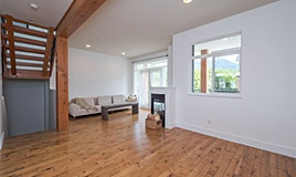 4-39758 Government Road, Squamish, BC, V8B 0G3