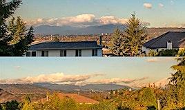 7871 Morley Street, Burnaby, BC, V5E 3Y9