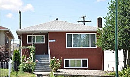 5805 Boundary Road, Vancouver, BC, V5R 2R2