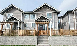 11109 240 Street, Maple Ridge, BC, V2W 0H7