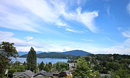 Lot 5 Stewart Road, Gibsons, BC, V0N 1V9