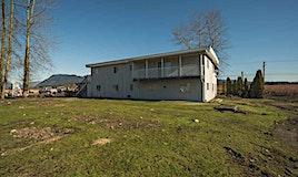 13807 Neaves Road, Pitt Meadows, BC, V3Y 0A8