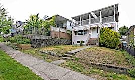 2981 Turner Street, Vancouver, BC, V5K 2G8