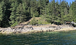 14 Best Point, North Vancouver, BC