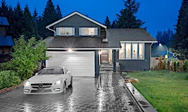 5586 Nuthatch Place, North Vancouver, BC, V7R 4R8