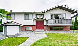 22755 Ried Avenue, Maple Ridge, BC, V2X 4G7