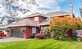 12086 Imperial Drive, Richmond, BC, V7E 6J5