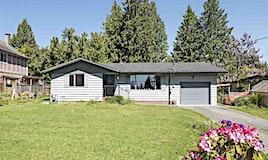 1120 Grandview Road, Gibsons, BC, V0N 1V3