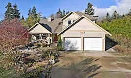 475 Harry Road, Gibsons, BC, V0N 1V5