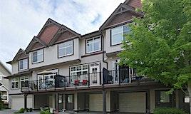 25-7332 194a Street, Surrey, BC, V4N 6K9